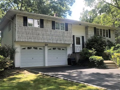 30 Clematis St, Pt.Jefferson Sta, NY 11776 - MLS#: 3067718