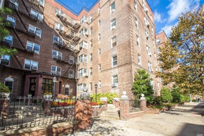 99-45 67 Rd, Forest Hills, NY 11375 - MLS#: 3067721