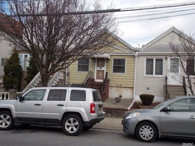 65-35 79th Pl, Middle Village, NY 11379 - MLS#: 3067727