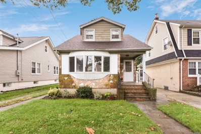 134 Irving Ave, Floral Park, NY 11001 - MLS#: 3067795