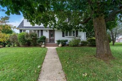 2 Preston Ln, Hicksville, NY 11801 - MLS#: 3067796