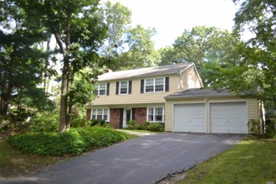21 Gables Blvd, Setauket, NY 11733 - MLS#: 3067798