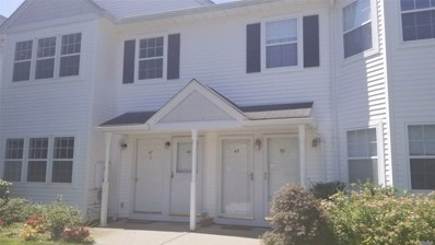 48 Country View Ln, Middle Island, NY 11953 - MLS#: 3067804