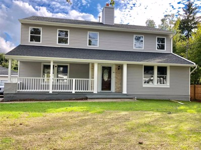 104 W 21 St, Huntington Sta, NY 11746 - MLS#: 3067878
