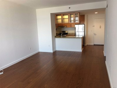 40-26 College Point, Flushing, NY 11354 - MLS#: 3067892