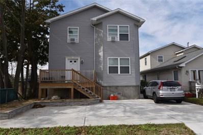 44 Kildare Rd, Island Park, NY 11558 - MLS#: 3067996