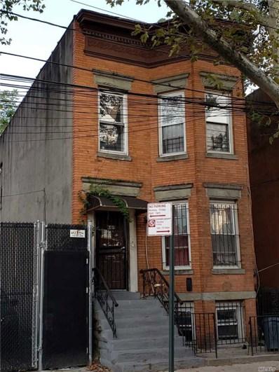 647 Linwood St, Brooklyn, NY 11208 - MLS#: 3068067