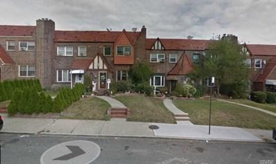 88-19 Francis Lewis Bl, Queens Village, NY 11427 - MLS#: 3068099