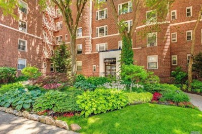 69-09 108, Forest Hills, NY 11375 - MLS#: 3068116
