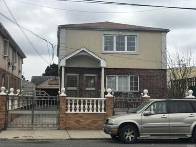 20110 32nd Ave, Bayside, NY 11361 - MLS#: 3068153