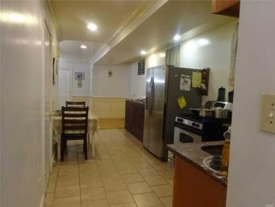 150-42 Yates Rd, Jamaica, NY 11433 - MLS#: 3068194