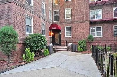 78-42 Main Street, Kew Garden Hills, NY 11367 - MLS#: 3068198