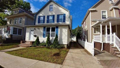 26 Flower Avenue, Floral Park, NY 11001 - MLS#: 3068200
