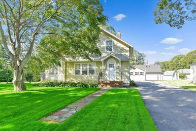 92 Monroe Ave, Patchogue, NY 11772 - MLS#: 3068257