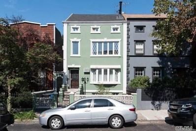 33 Devoe St, Brooklyn, NY 11211 - MLS#: 3068288