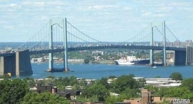 2 Bay Club Dr, Bayside, NY 11360 - MLS#: 3068295