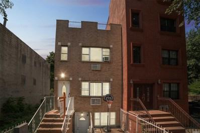 410 Franklin Ave, Brooklyn, NY 11238 - MLS#: 3068331