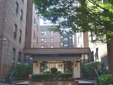 83-20 141st Street, Briarwood, NY 11435 - MLS#: 3068336