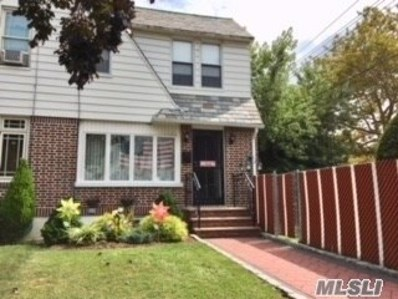 65-59 77th, Middle Village, NY 11379 - MLS#: 3068361