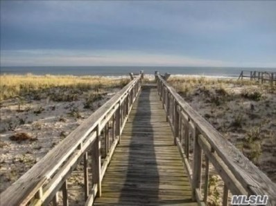 839 Dune Rd, Westhampton Bch, NY 11978 - MLS#: 3068363