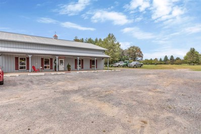 30105 Main Rd, Cutchogue, NY 11935 - MLS#: 3068384