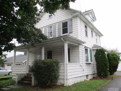 30 Central Ave, New Hyde Park, NY 11040 - MLS#: 3068401