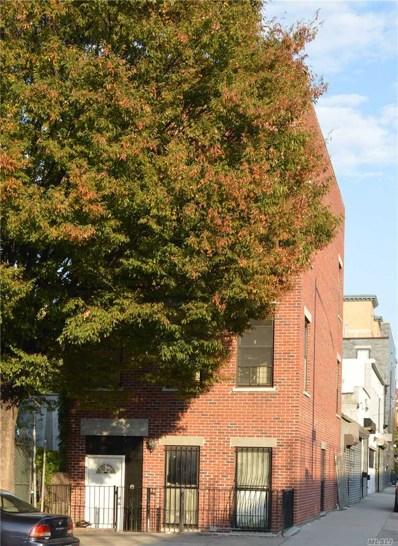 53 Rochester Ave, Brooklyn, NY 11233 - MLS#: 3068460