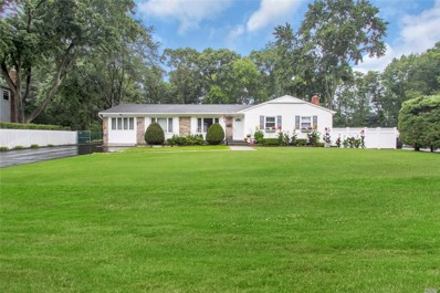7 Mark Dr, Smithtown, NY 11787 - MLS#: 3068493