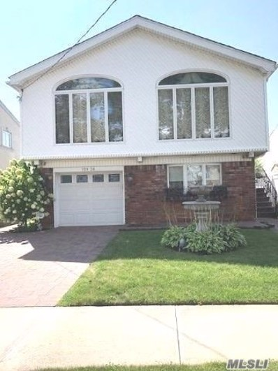 159-38 86, Howard Beach, NY 11414 - MLS#: 3068500