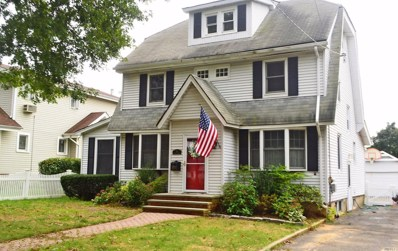 65 Sunset Ave, Lynbrook, NY 11563 - MLS#: 3068580