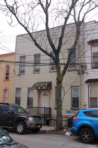 16-28 Summerfield St, Ridgewood, NY 11385 - MLS#: 3068626