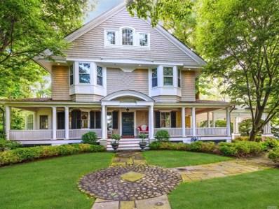15 Harbor Hill Rd, Huntington Bay, NY 11743 - MLS#: 3068649