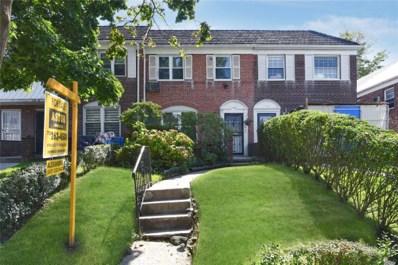 136-34 71st Rd, Kew Garden Hills, NY 11367 - MLS#: 3068650