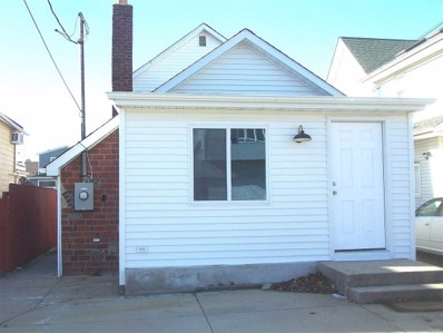 252 Arthur St, Freeport, NY 11520 - MLS#: 3068665