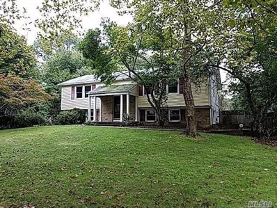 73 Wedgewood Dr, Coram, NY 11727 - MLS#: 3068703