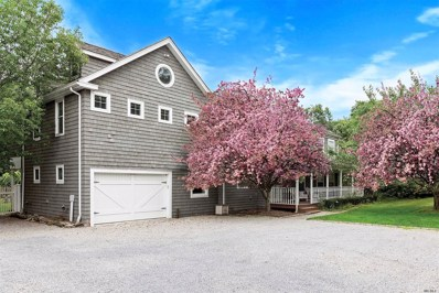 10 Old Orchard Rd, Southampton, NY 11968 - MLS#: 3068705