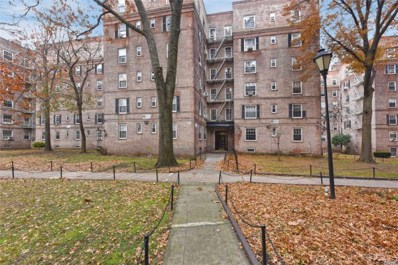 51-34 30th Ave, Woodside, NY 11377 - MLS#: 3068724