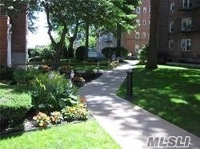 34 Cathedral Ave UNIT 1D, Hempstead, NY 11550 - MLS#: 3068808