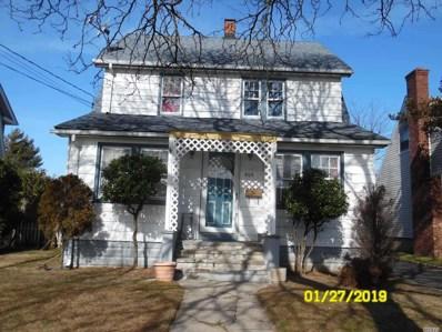 464 Atlantic Ave, Freeport, NY 11520 - MLS#: 3068833