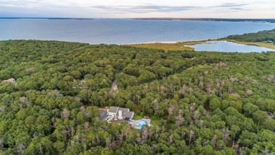 49 Red Creek Rd, Hampton Bays, NY 11946 - MLS#: 3068847