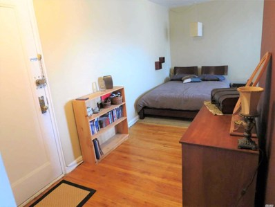 75-20 113th, Forest Hills, NY 11375 - MLS#: 3068857
