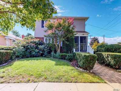 2 Vanata Ct, Hempstead, NY 11550 - MLS#: 3068870