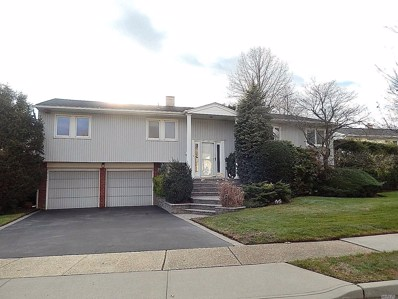 7 Pal Ct, Plainview, NY 11803 - MLS#: 3068872