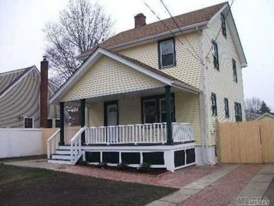 5 Grange St, Huntington, NY 11743 - MLS#: 3068879