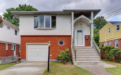 78 S Kilburn Rd, W. Hempstead, NY 11552 - MLS#: 3068880