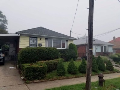 6-18 150th Pl, Whitestone, NY 11357 - MLS#: 3068918