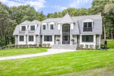 1698 Route 25A, Laurel Hollow, NY 11791 - MLS#: 3068932