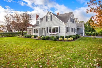 95 S Windsor Ave, Brightwaters, NY 11718 - MLS#: 3068939