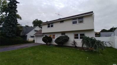 39 W Cabot Ln, Westbury, NY 11590 - MLS#: 3068965