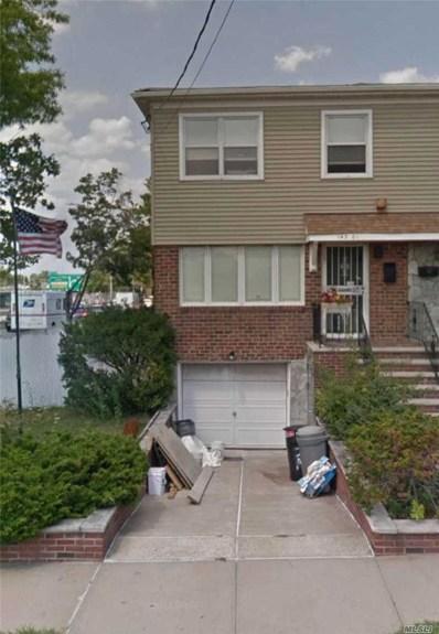 143-01 22, Whitestone, NY 11357 - MLS#: 3068984